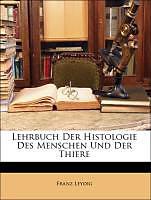 Cover: https://exlibris.azureedge.net/covers/9781/1423/0792/9/9781142307929xl.jpg