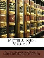 Cover: https://exlibris.azureedge.net/covers/9781/1423/3380/5/9781142333805xl.jpg