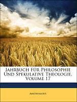 Cover: https://exlibris.azureedge.net/covers/9781/1423/3767/4/9781142337674xl.jpg