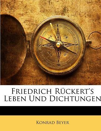 fundamentale mobilfunkinnovationen in deutschl and neumann conrad