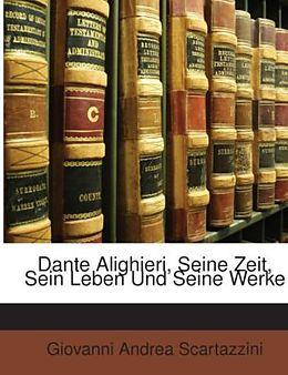 Cover: https://exlibris.azureedge.net/covers/9781/1423/6220/1/9781142362201xl.jpg