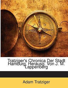 Cover: https://exlibris.azureedge.net/covers/9781/1423/6837/1/9781142368371xl.jpg