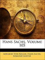 Cover: https://exlibris.azureedge.net/covers/9781/1423/6932/3/9781142369323xl.jpg