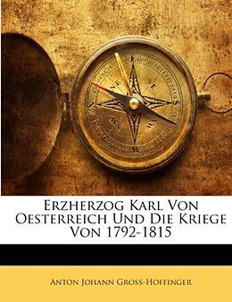 Cover: https://exlibris.azureedge.net/covers/9781/1423/7152/4/9781142371524xl.jpg
