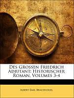 Cover: https://exlibris.azureedge.net/covers/9781/1423/9397/7/9781142393977xl.jpg