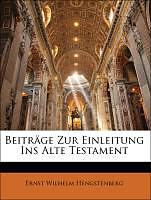 Cover: https://exlibris.azureedge.net/covers/9781/1424/1753/6/9781142417536xl.jpg