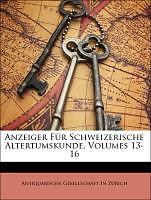 Cover: https://exlibris.azureedge.net/covers/9781/1424/2193/9/9781142421939xl.jpg