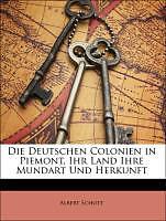 Cover: https://exlibris.azureedge.net/covers/9781/1424/2657/6/9781142426576xl.jpg