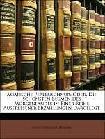 Cover: https://exlibris.azureedge.net/covers/9781/1424/3391/8/9781142433918xl.jpg