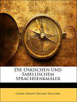 Cover: https://exlibris.azureedge.net/covers/9781/1424/3438/0/9781142434380xl.jpg