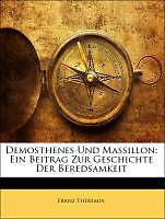 Cover: https://exlibris.azureedge.net/covers/9781/1424/3447/2/9781142434472xl.jpg
