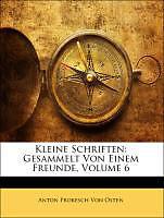 Cover: https://exlibris.azureedge.net/covers/9781/1424/4664/2/9781142446642xl.jpg