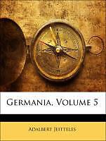 Cover: https://exlibris.azureedge.net/covers/9781/1424/5570/5/9781142455705xl.jpg