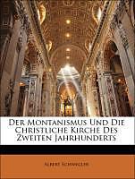 Cover: https://exlibris.azureedge.net/covers/9781/1424/5642/9/9781142456429xl.jpg