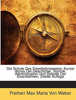 Cover: https://exlibris.azureedge.net/covers/9781/1424/6327/4/9781142463274xl.jpg