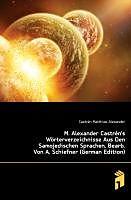 Cover: https://exlibris.azureedge.net/covers/9781/1424/7001/2/9781142470012xl.jpg