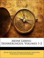 Cover: https://exlibris.azureedge.net/covers/9781/1424/7116/3/9781142471163xl.jpg