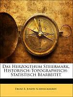 Cover: https://exlibris.azureedge.net/covers/9781/1424/7766/0/9781142477660xl.jpg