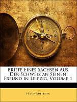 Cover: https://exlibris.azureedge.net/covers/9781/1424/9059/1/9781142490591xl.jpg