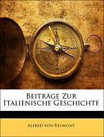 Cover: https://exlibris.azureedge.net/covers/9781/1425/0101/3/9781142501013xl.jpg