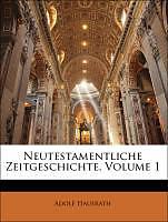 Cover: https://exlibris.azureedge.net/covers/9781/1425/0276/8/9781142502768xl.jpg