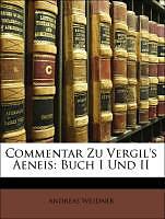 Cover: https://exlibris.azureedge.net/covers/9781/1425/0724/4/9781142507244xl.jpg