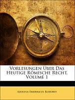 Cover: https://exlibris.azureedge.net/covers/9781/1425/1037/4/9781142510374xl.jpg