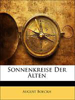 Cover: https://exlibris.azureedge.net/covers/9781/1425/1458/7/9781142514587xl.jpg
