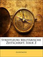 Cover: https://exlibris.azureedge.net/covers/9781/1425/1919/3/9781142519193xl.jpg