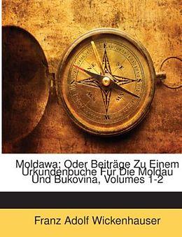 Cover: https://exlibris.azureedge.net/covers/9781/1425/2518/7/9781142525187xl.jpg