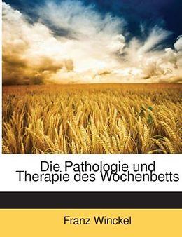 Cover: https://exlibris.azureedge.net/covers/9781/1425/2840/9/9781142528409xl.jpg