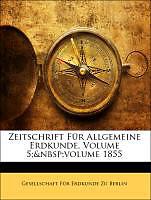 Cover: https://exlibris.azureedge.net/covers/9781/1425/2860/7/9781142528607xl.jpg