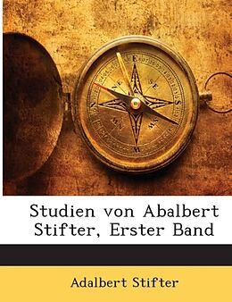 Cover: https://exlibris.azureedge.net/covers/9781/1425/3308/3/9781142533083xl.jpg