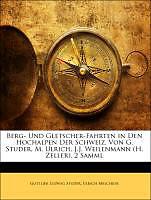 Cover: https://exlibris.azureedge.net/covers/9781/1425/3437/0/9781142534370xl.jpg