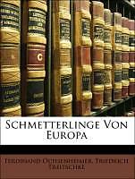 Cover: https://exlibris.azureedge.net/covers/9781/1425/3644/2/9781142536442xl.jpg