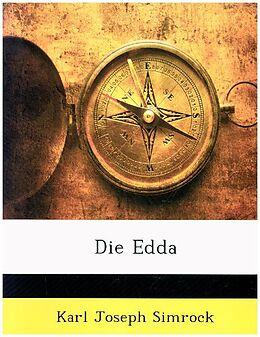 Cover: https://exlibris.azureedge.net/covers/9781/1425/3920/7/9781142539207xl.jpg