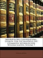 Cover: https://exlibris.azureedge.net/covers/9781/1425/4541/3/9781142545413xl.jpg