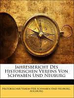 Cover: https://exlibris.azureedge.net/covers/9781/1425/5953/3/9781142559533xl.jpg