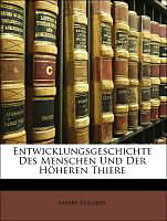 Cover: https://exlibris.azureedge.net/covers/9781/1425/7203/7/9781142572037xl.jpg