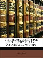 Cover: https://exlibris.azureedge.net/covers/9781/1425/7305/8/9781142573058xl.jpg
