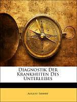 Cover: https://exlibris.azureedge.net/covers/9781/1425/8281/4/9781142582814xl.jpg