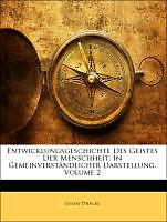 Cover: https://exlibris.azureedge.net/covers/9781/1425/8434/4/9781142584344xl.jpg