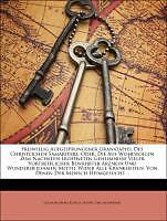 Cover: https://exlibris.azureedge.net/covers/9781/1425/9671/2/9781142596712xl.jpg