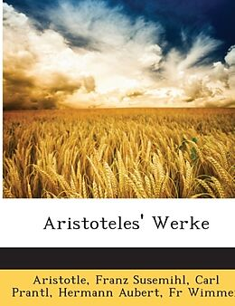 Cover: https://exlibris.azureedge.net/covers/9781/1426/0062/4/9781142600624xl.jpg