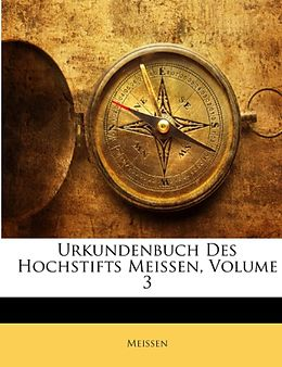 Cover: https://exlibris.azureedge.net/covers/9781/1426/0608/4/9781142606084xl.jpg