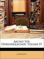 Cover: https://exlibris.azureedge.net/covers/9781/1426/2647/1/9781142626471xl.jpg