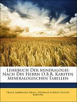 Cover: https://exlibris.azureedge.net/covers/9781/1426/3253/3/9781142632533xl.jpg