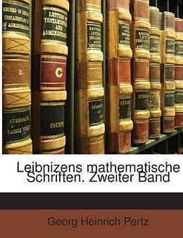 Cover: https://exlibris.azureedge.net/covers/9781/1426/3421/6/9781142634216xl.jpg
