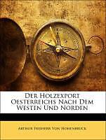 Cover: https://exlibris.azureedge.net/covers/9781/1426/4913/5/9781142649135xl.jpg