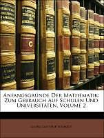 Cover: https://exlibris.azureedge.net/covers/9781/1426/6651/4/9781142666514xl.jpg